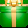 Подарок от 700 рублей!