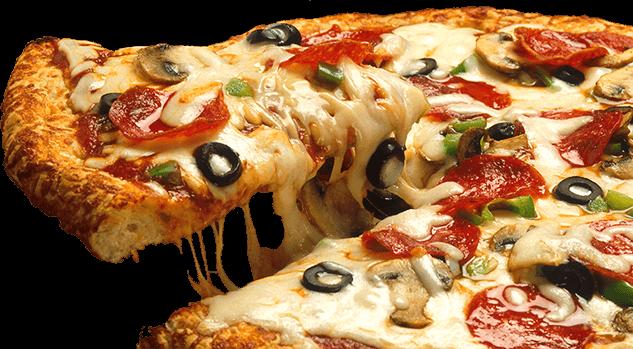 Chibbis — это сервис по заказу еды, где представлены лучшие заведения твоего города.