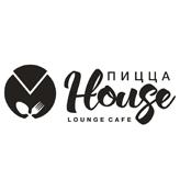 Lounge café «Пицца House»