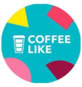 Coffee Like 29