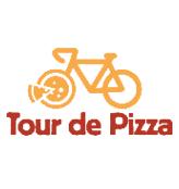 Tour de Pizza