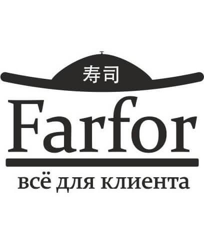 Farfor