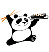 Суши-маркет PANDA