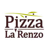 Pizza La Renzo