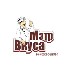 Мэтр Вкуса