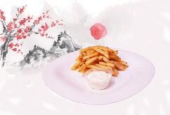 Картошка фри #208