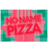 NoName Pizza