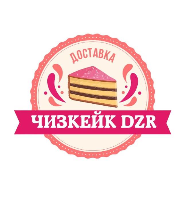 Чизкейк-Dzr