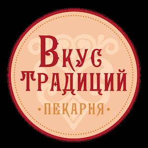 Осетинские пироги на Суздальской