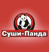 Суши-Панда