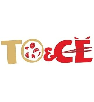 То-Сё