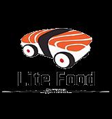 Lite Food