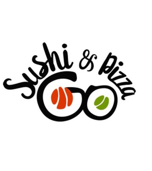 SushiGo & Pizza