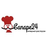 Канапе24