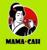 Мама Сан