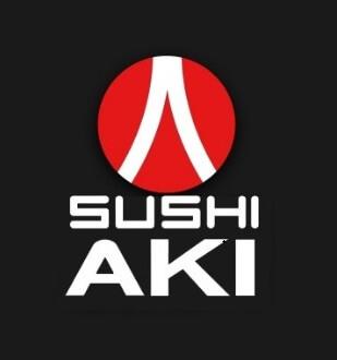 Суши Аки
