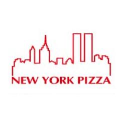 Доставка New York Pizza Новосибирcк