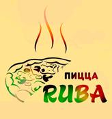Пиццерия «Руба»