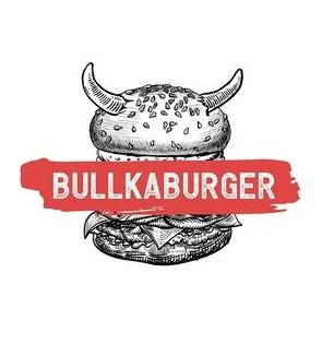 Bullka set №2