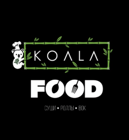 KOALA Food
