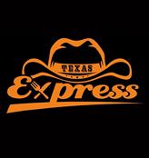 Техас Экспресс