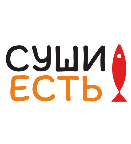 Банк почта россии кредиты рассчитать