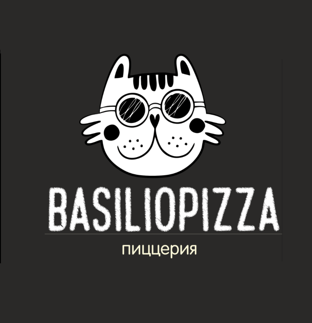 BASILIOPIZZA