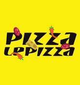 Пицца LePizza
