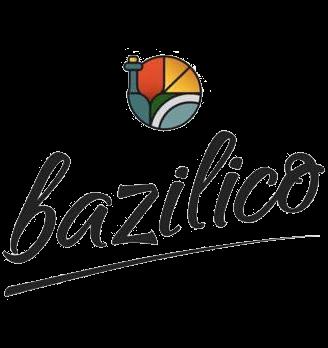 Базилико-пицца