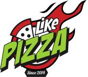 PizzaLike