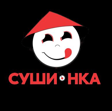 Сушинка