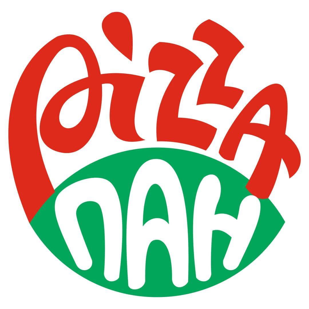 Pizza Пан