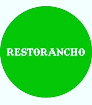 RESTORANCHO