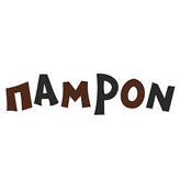 ПАМРОN