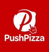 PushPizza