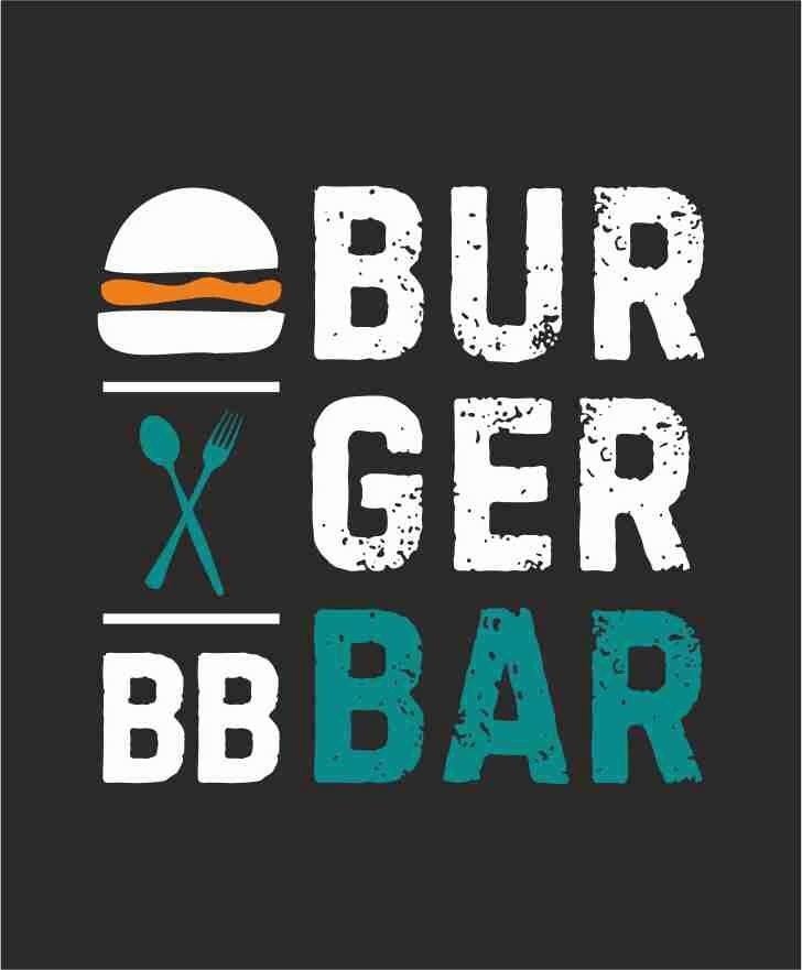 Бургер Бар