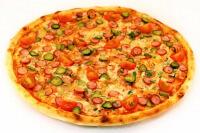 Пицца Пикантная 4 куска