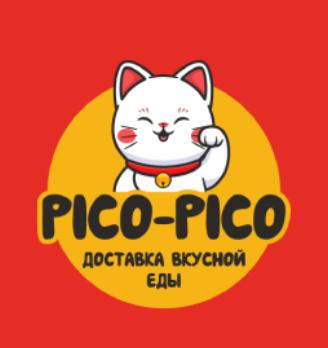 Pico-Pico