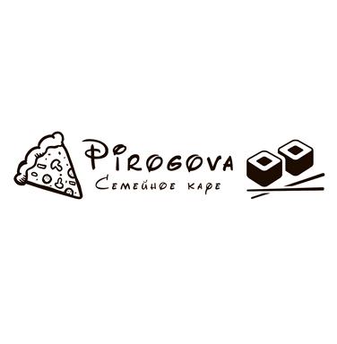 Pirogova