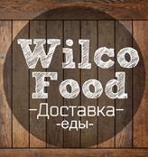 Wilco Bar