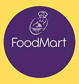 FoodMart