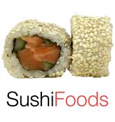 SushiFoods